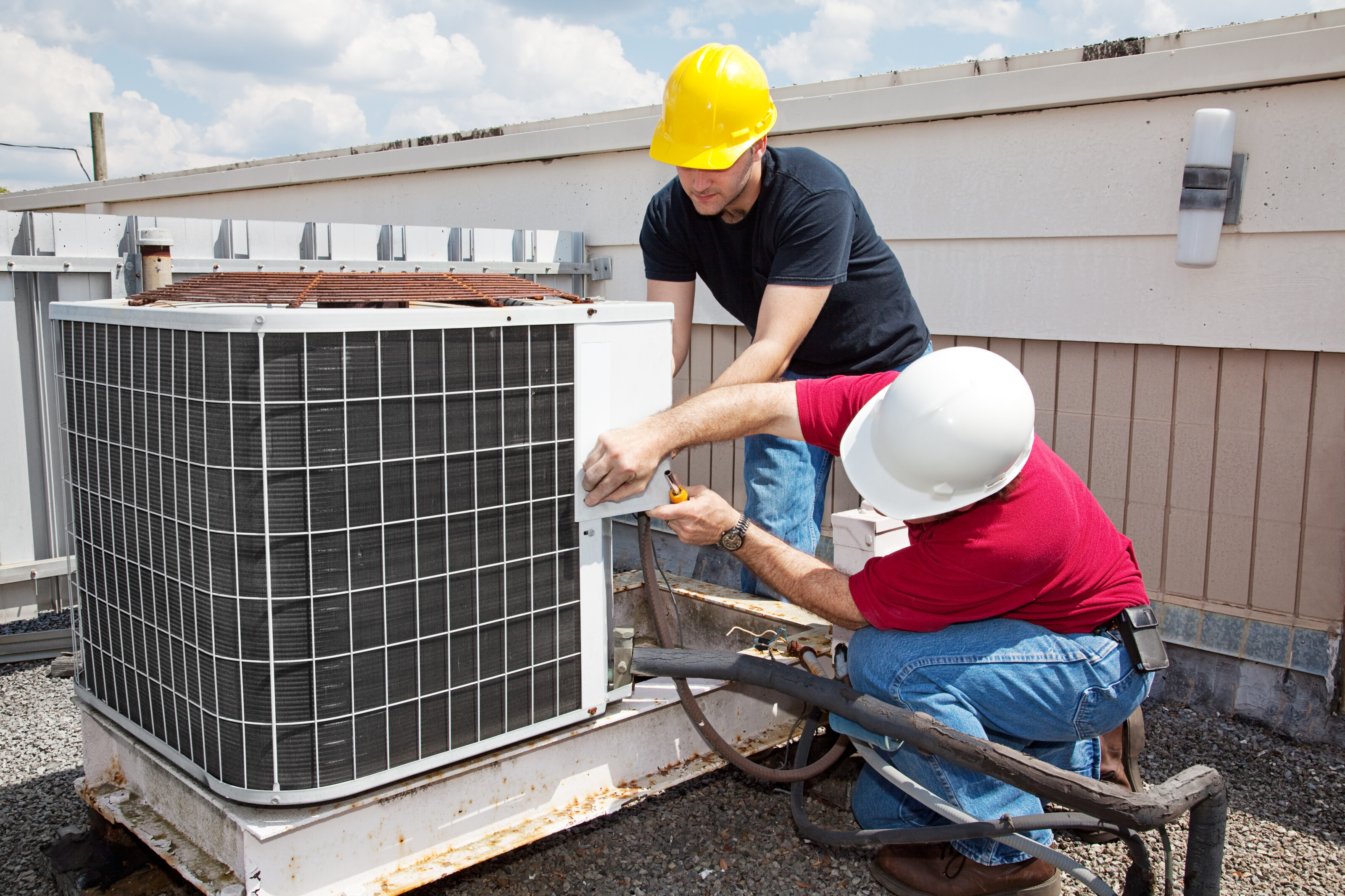 Image result for Heating, Ventilation and Air Conditioning