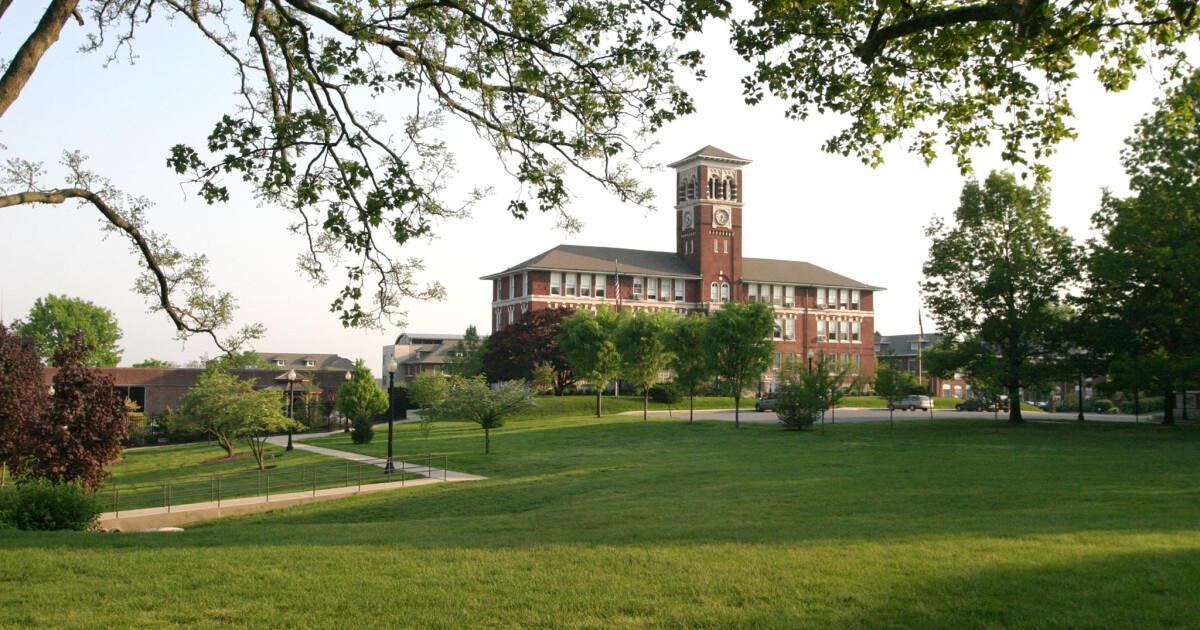 Thaddeus Stevens College Announces Spring 2017 Dean's List